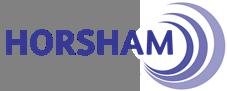 Horsham hearing