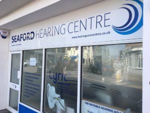 Seaford Hearing Centre