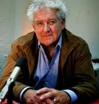 Dr Neil Lawson Baker