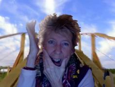 Sue Shattock