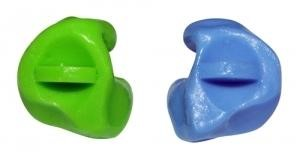 hearing aid moulds