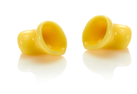 sleep plugs pair